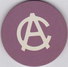 AC-Purp_091513