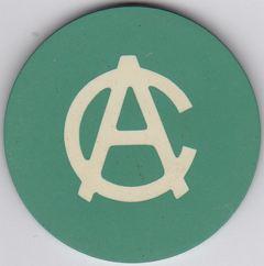 AC_Green.jpg