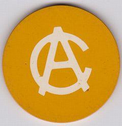AC_yellow.jpg