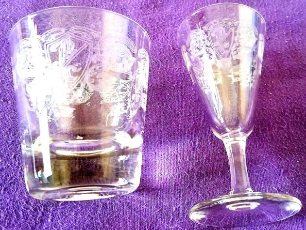 Agua2Glasses021819.jpg