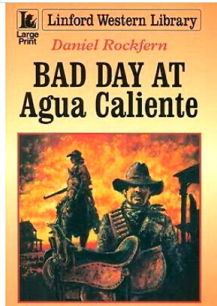 AguaBadDay100419.jpg