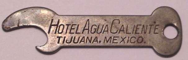 AguaBottleOp033014.jpg