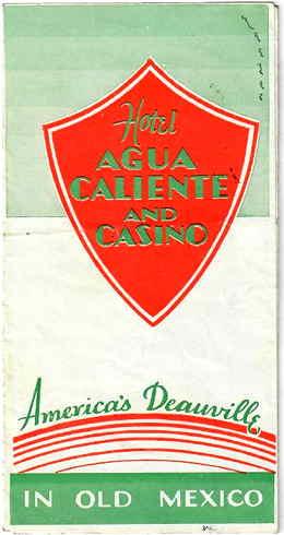 AguaBro070516.jpg