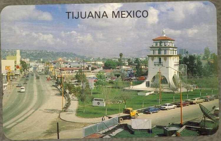 AguaCal_TowNowA.jpg
