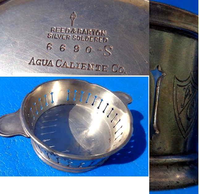 AguaCoaster031116.jpg