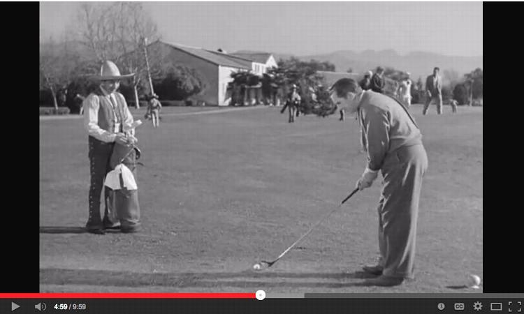 AguaInCal_Golf.jpg