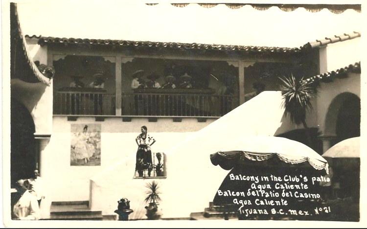 Balcony121518.jpg