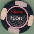 Caliente100dollars.jpg