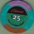 Caliente25dollars.jpg