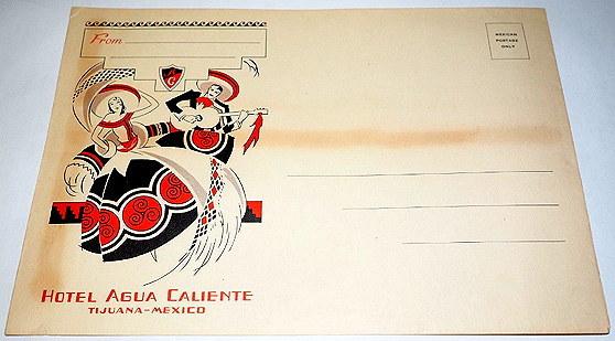 Envelopee121518.jpg