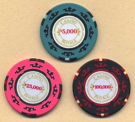 Cartamundi poker chips casino royale dash slot car parts