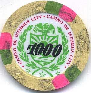 Colorado casino tokens sushi atlantic city casino