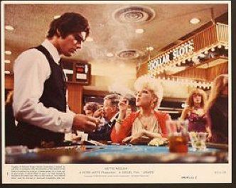 Maîtresse 1976  IMDb