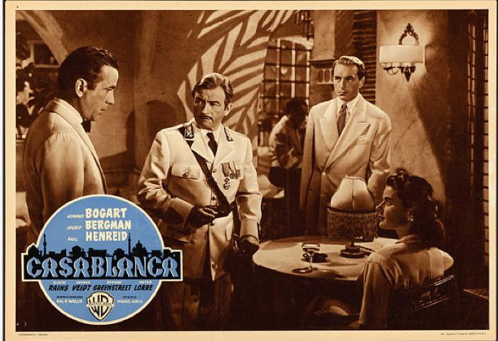 CasablancaLC082019.jpg