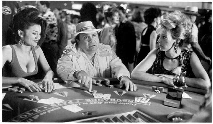 Stills Of Other Male Actors In Gambling Scenes Http