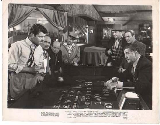 Short handed poker starting hand chart