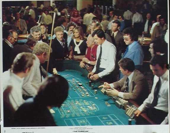 James macdonald gambling gambling commission gov