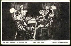 Skelt021512A.jpg