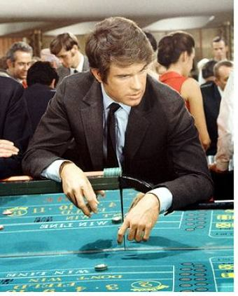 non gambling