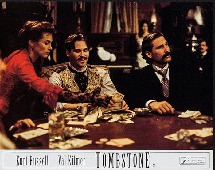 movW_Tombstone053017.jpg