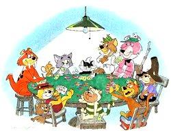 movcatsPlayPoker 042012.jpg