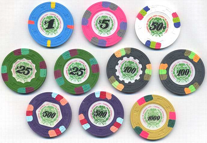 Casino de isthmus poker chips tuscany suits and casino