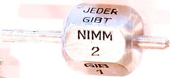 Nimm 2