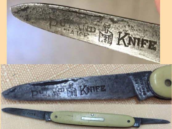 ptPTKnife101016.jpg