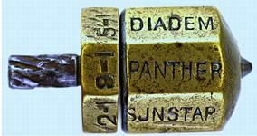 panther bi level ptPanther032112.jpg