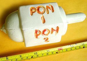 ptSixInch091312.jpg