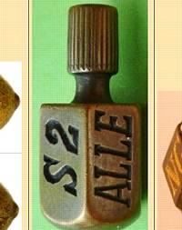 http://www.antiquegamblingchips.com/puttake/ptfin3.jpg