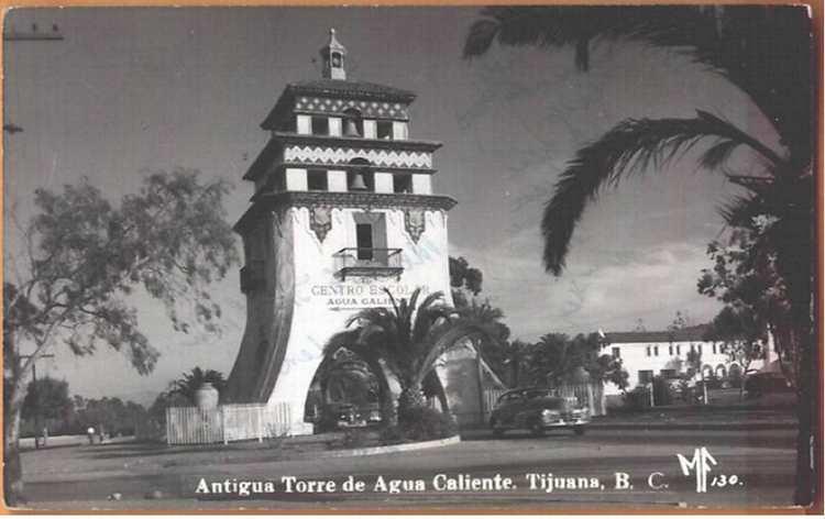AguaCalTower.jpg