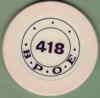 BPOE418_100Pix.jpg