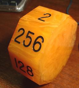 doub cube1