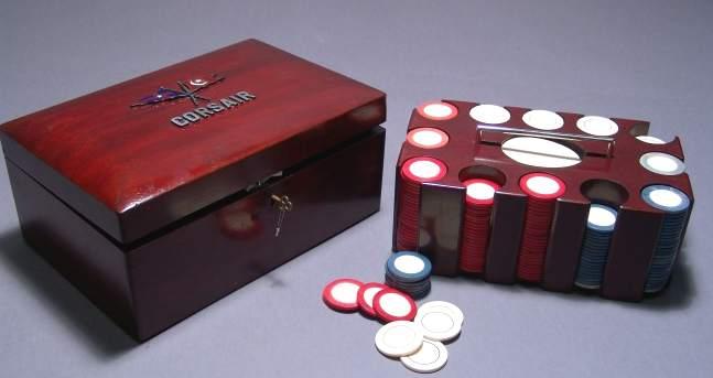 Are casino winnings taxable in canada